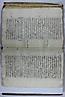 01 folio 117