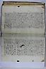 01 folio 120