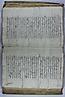 01 folio 128