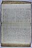 01 folio 136