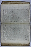 01 folio 140