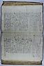 01 folio 142