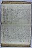 01 folio 145