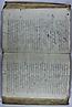 01 folio 152