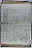 01 folio 153
