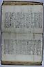 01 folio 164
