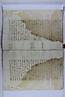 02 folio 30