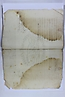 02 folio 54n