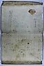 03 folio 001 - 1773