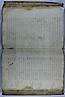 03 folio 004