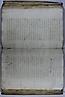 03 folio 016