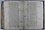 03 folio 032