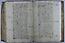 03 folio 036