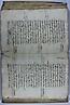 03 folio 046