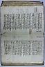 03 folio 052