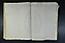 folio 063--------