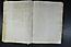 folio 55a