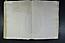 folio 80n
