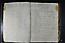 folio 005n