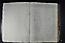 folio 011n