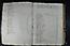 folio 021n