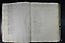 folio 024n
