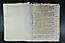 02 folio 146
