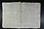 02 folio 151