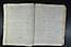 02 folio 168