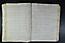02 folio 170