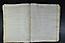 02 folio 171