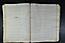 02 folio 173