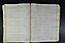02 folio 174