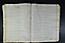 02 folio 175