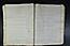 02 folio 176