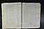 02 folio 182