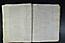 02 folio 183