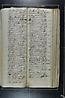 folio 057dup