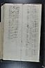folio 268