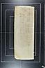 folio 23vto