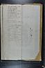 folio 109vto