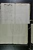 folio 41bis