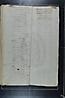 pág. 109