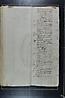 pág. 111