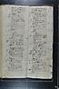 pág. 117