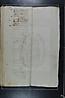 pág. 138
