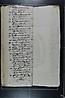 pág. 150n