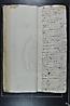 pág. 152n