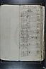 folio 004n