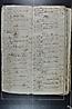 folio 006n